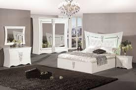 chambre adulte compl鑼e pas cher chambre complete adulte design stunning chambre complete