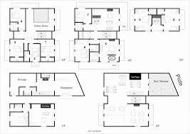 chalet building plans uncategorized chalet house plans with beautiful 2 bedroom chalet