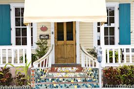 Porch Awnings Awnings U2013 Roofs Siding Decks And More U2013 Raleigh Cary And Durham