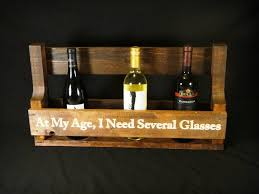 wine rack plans fine woodworking wine bottle storage can protect