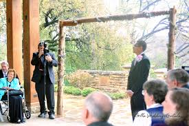 wedding arches for rent houston wedding arches altars ceremony arches wedding ceremony