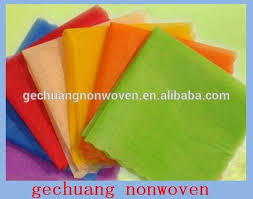wrapping paper bulk china bulk wrapping paper china bulk wrapping paper manufacturers