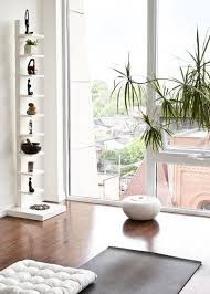 best 25 home yoga room ideas on pinterest yoga room design