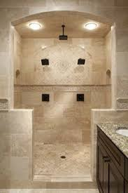 ceramic tile bathroom ideas pictures of bathroom walls with tile walls which incorporate a