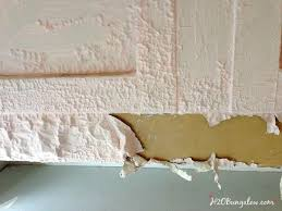 sanding paint off cabinets how to strip paint off furniture and kitchen cabinets strip paint