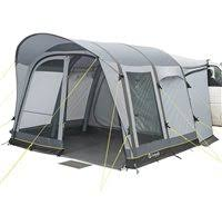 Inflatable Driveaway Awning Drive Away Awnings Campervan Awning Motorhome Awnings Buy
