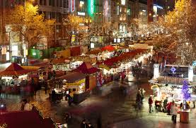 10 wonderful christmas markets in europe the dohop travel blog