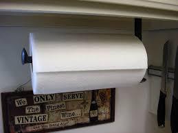Best  Rustic Paper Towel Holders Ideas On Pinterest Rustic - Paper towel dispenser for home bathroom 2