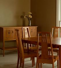 furniture made in the usa american eco furniture