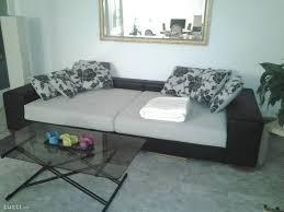 sofa liegewiese sofa liegewiese 81 with sofa liegewiese bürostuhl