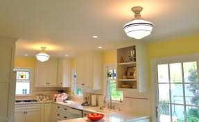 Pendant Lights For Low Ceilings School House Pendant Lights For Low Ceilings Or Tight Spaces A