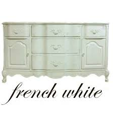 231 best french provincial images on pinterest furniture ideas
