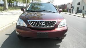 lexus cars nyc lexus rx350 brooklyn u0026 staten island car leasing dealer new york