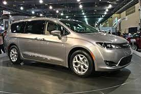 pacifica siege chrysler pacifica ru wikivisually