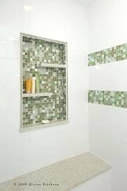 houzz bathroom ideas houzz bathroom ideas linked data life cycles info