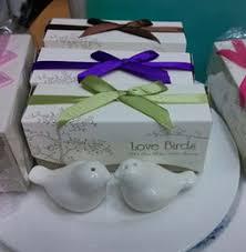 Best Unique Wedding Gifts Discount Best Unique Wedding Gifts 2017 Best Unique Wedding