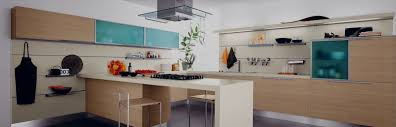 kitchen resurfacing u0026 transformations melbourne u0026 mornington peninsula