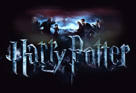 3d harry potter wallpapers hd amazing colourful background photos