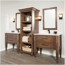 Restoration Hardware Bathroom Storage by Ikea Floating Vanity Add Missing Sink Storage Full Size Of Ikea