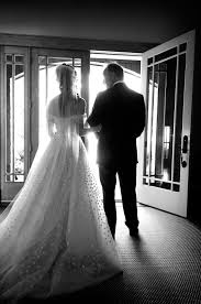 weird origins of wedding traditions popsugar love u0026