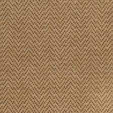 Norman Carpet Warehouse 49 Best Carpet Images On Pinterest Carpets In Style And Shaw Carpet