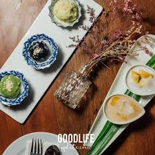 cuisiner magazine health cuisine magazine ទ ព រដ ម