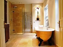 Bathroom Ideas Photo Gallery Perfect On Bathroom Ideas Photo Gallery On Home Design Ideas With