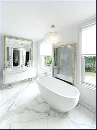 marble bathroom designs modern marble bathroom designs bathroom design ideas modern marble