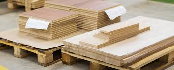 is mdf better than solid wood mdf vs plywood which one should you use for your next