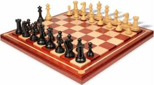 unique chess sets for sale the chess store