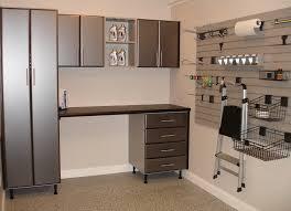 metal stainless steel garage storage cabinets u2014 railing stairs and