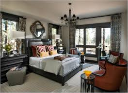 bedroom decorating ideas large interior design master color 2013