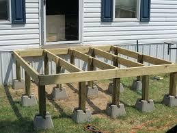 how to build a deck nz build a deck umdesign info