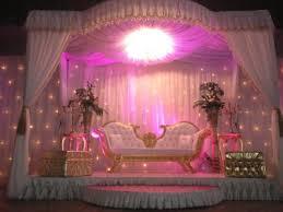 location canapé mariage decoration mariage vente location de mobilier dec à longjumeau
