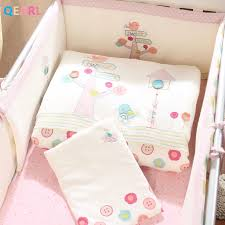 Monkey Crib Bedding Set by Online Get Cheap Monkey Crib Bedding Aliexpress Com Alibaba Group