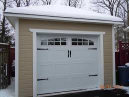 Garage Apartment Kit Two Story Garage Apartment Pictures Interior Design And Tips