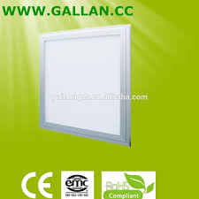 programmable led panel programmable led panel suppliers and