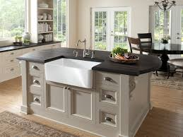 kitchen sink stunning best kitchen sink faucets stunning