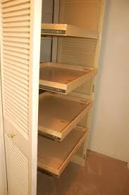 pull out closet storage pull out closet storage drawers pull out