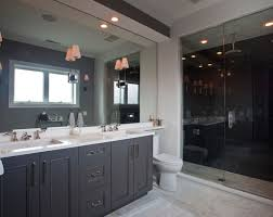 gray cabinet kitchens the psychology of why gray kitchen cabinets are so popular home