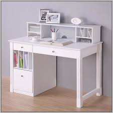 Small Desk With Hutch Small Desks For Bedrooms Australia My New Room Pinterest