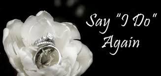 renew wedding vows oover4z tn jpg h 250 u true