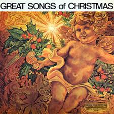 goodyear great songs of christmas volume 8 css888 christmas