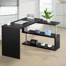 Small Desk L Computer Desk Plans Simple White Desk Where To Buy Computer Table