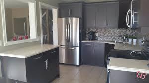 welstead residence trifektah home solutions
