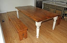 Simple Kitchen Tables by Home Interior Inspiration Home Interior Inspiration For Your