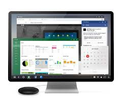 android os for pc remix os 2 0 android os for pc guide gadgetbyte nepal