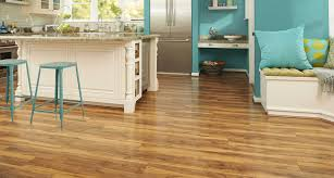 What S Laminate Flooring Why People Love Pergo Laminate U0026 Hardwood Floors Pergo Flooring