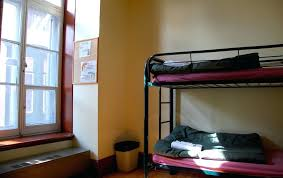 Dormitory Bunk Beds Room Bunk Bed Ideas And Room Pictures Room Loft Bed