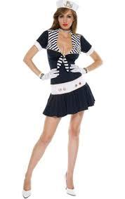 51 best sailor fancy dress images on pinterest sailor fancy